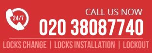 contact details Clapton locksmith 020 38087740